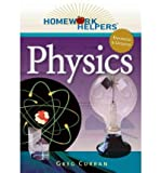 img - for [(Homework Helpers: Physics)] [Author: Greg Curran] published on (April, 2012) book / textbook / text book