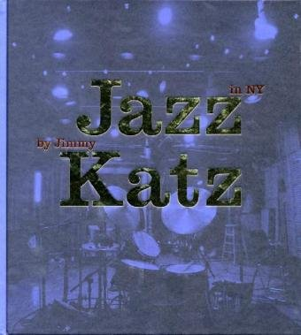 Jazz Katz in NY
