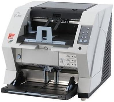 Fujitsu fi-7160 Document Scanner Renewed