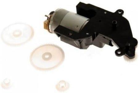 HP Q6718-67017 pieza de repuesto de equipo de impresión Impresora de gran formato - Piezas de repuesto de equipos de impresión (HP, Impresora de gran formato, Designjet T1200 44