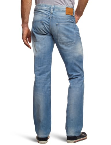 Hombre Vaquero 000 Jeans Heston Denim Vaqueros Pepe TvW0SRwaqS