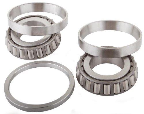 SEI MARINE PRODUCTS- Mercruiser Alpha One Roller Bearing Kit 31-35988A12 Gen I Gen II Press-Fit Gears