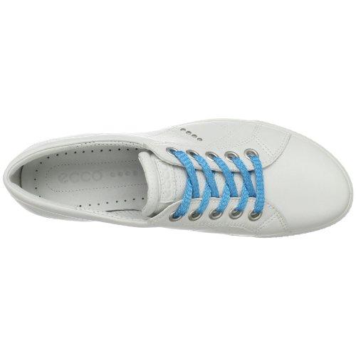 Fila Damen Disruptor V Wmn 1010440 12v Sneaker