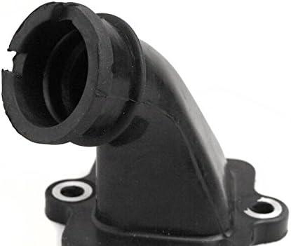 Vergaser Kit BGM 17,5mm PHBG e-Choke JETFORCE C TECH LUDIX 50m