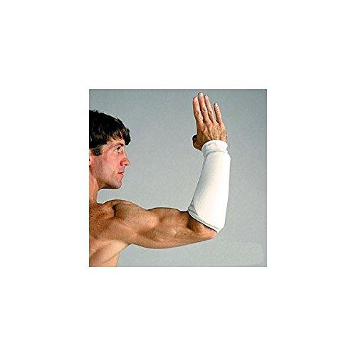 ProForce Forearm Guard – Extra Large White #88323