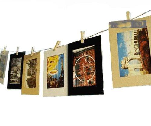 Yoyostore 10 Pc 6 Quot Picture Photo Frame Album Display