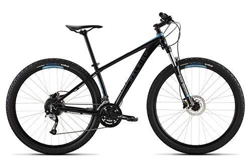 Raleigh Bikes Tekoa Mountain Bike