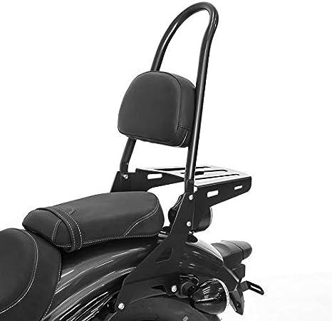 Tachoaufkleber km//h f/ür Harley Davidson verschieden Modelle 80mm Fulldresser und Sporty