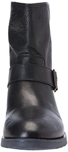 BATA 6946420 - Botas Mujer negro (negro)