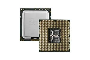 Intel Xeon E5-2667 v3 Eight-Core 3.2GHz 20MB Cache Processor