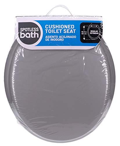 Ginsey Standard Soft Toilet