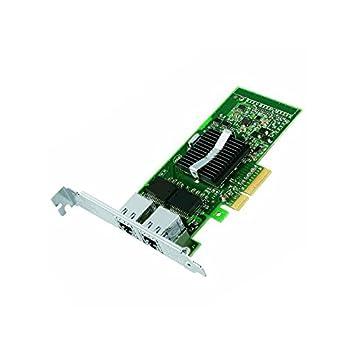 Intel Tarjeta Red DELL Pro/1000 PT 0 X 3959 X 3959 d29083 ...