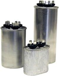 Robertshaw 710-502 Gas Valve, Standard Opening, 750mV