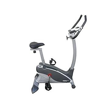 Royalbeach Ergometer Light - Bicicleta estática con ergómetro ...