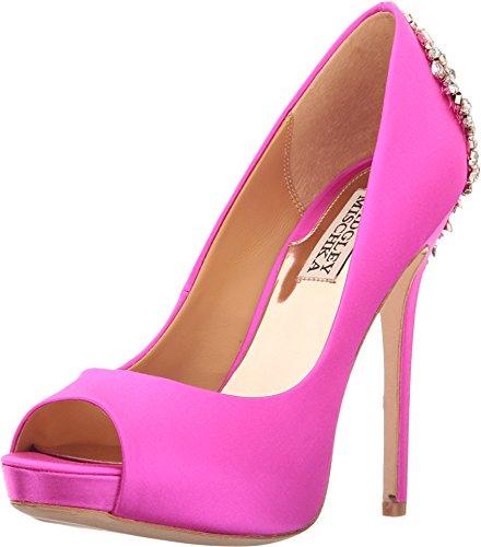 badgley-mischka-womens-kiara-dress-pump-carmine-pink-6-m-us