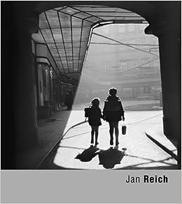 Jan Reich