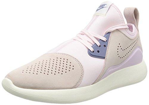 Mens Nike Lunar Laddnings Premium Sko