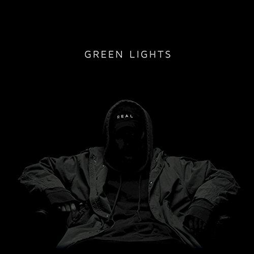 Green Lights By Nf On Amazon Music Amazon Com