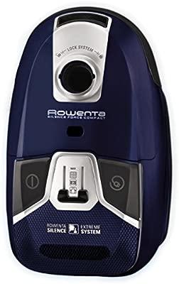Rowenta Silence Force RO6371 - Aspiradora (550 W, Aspiradora ...