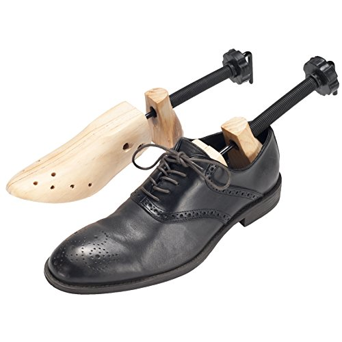 Bluestone 2 Way Shoe Stretchers Large product image