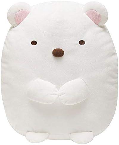 Genuine San-X Sumikko Gurashi Polar Bear Plush Stuffed Toy