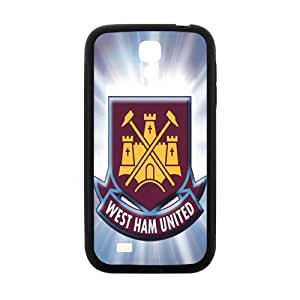 West ham united Cell Phone Case for Samsung Galaxy S4