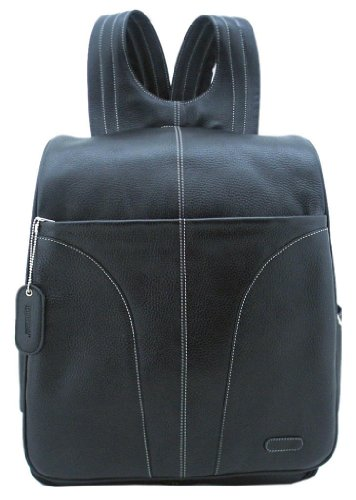 leatherbay-laptop-leather-backpackblackone-size