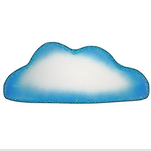 Cloud Decoration Large 13