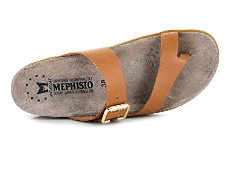 Mephisto , Damen Zehentrenner