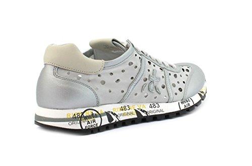 D PREMIATA D Lucy PREMIATA 2948 PREMIATA Sneaker Sneaker Sneaker 2948 Lucy zFzxI4rq