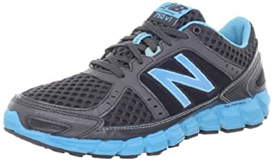 Amazon.com | New Balance Women's W750v2 Neutral Running