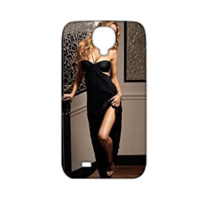 Sexy Marisa Miller 3D Phone Case for Samsung Galaxy S4