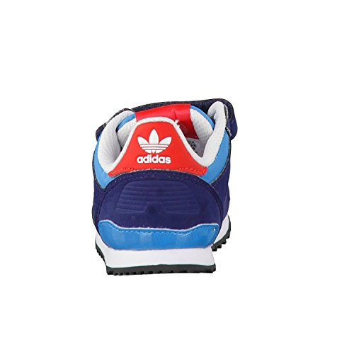 Adidas ZX 700 CF I Azul