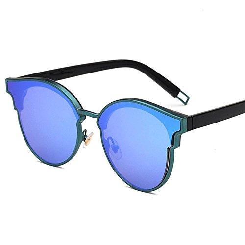 sport personnalité haixin soleil de Outdoor féminine de équitation Lunettes lunettes lunettes D conduite lunettes de soleil lunettes soleil Polarized soleil de 7BwqtxBF