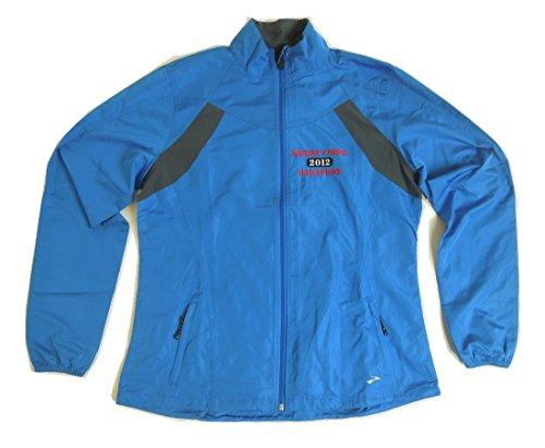 Usmc Warm Up Jacket - 5