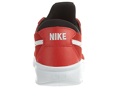Red SB Vapor Nike Track black White Max AIR black Bruin Homme 5qPxq7w0