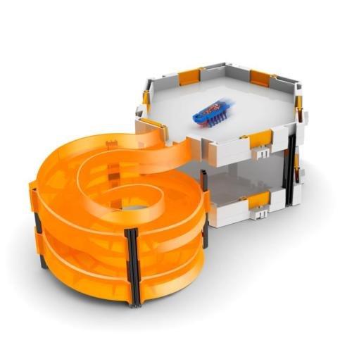 Hexbug Nano Spiral Starter Pack