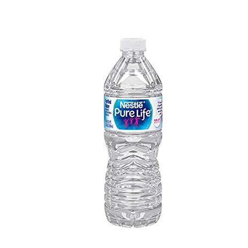Nestle Pure Life Purified