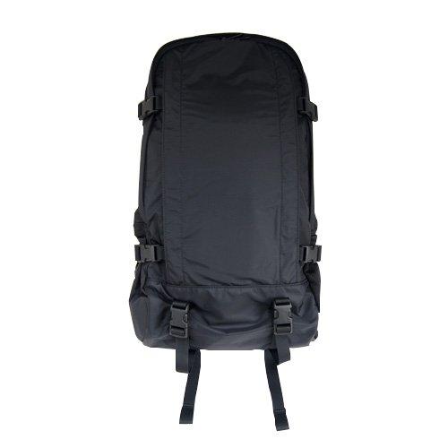 吉田カバン ポーター エクストリームデイパック 508-06615 ブラック   B01MYLYB3D