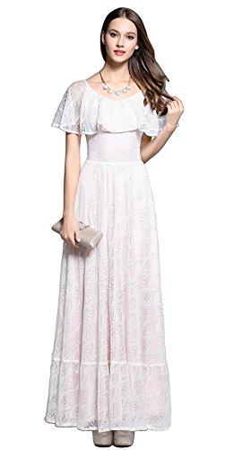 Merop (Vegas Bride Costume)