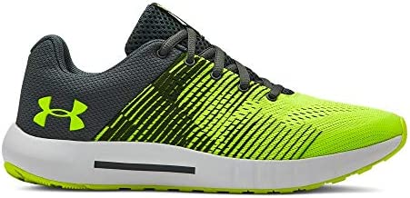 Under Armour Pursuit Graphic Sneaker product image
