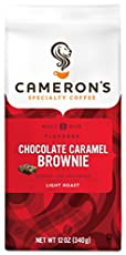 Image of the product Camerons Coffee Roasted  that is listed on the catalogue brand of Cameron's Coffee.