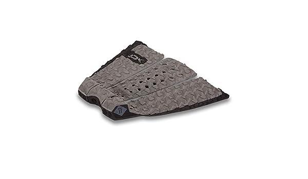 New DaKine John John Florence Pro Model Grom Traction Pad Black Carbon