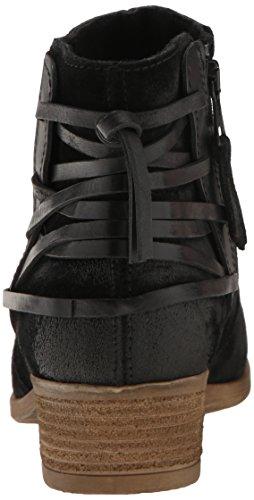 Womens Mooz Miz Womens Boot Mooz Miz Black Brady Miz Ankle Brady Boot Brady Ankle Black Womens Mooz UwwAqY