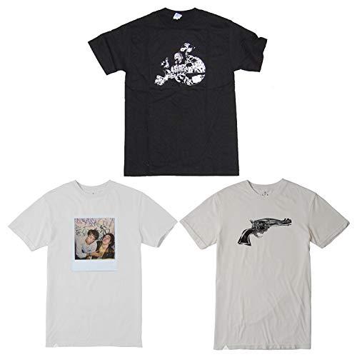 Altamont Tee (ALTAMONT Back to School Skateboard T Shirts 3-Pack Sale Medium, CLICHÉ)