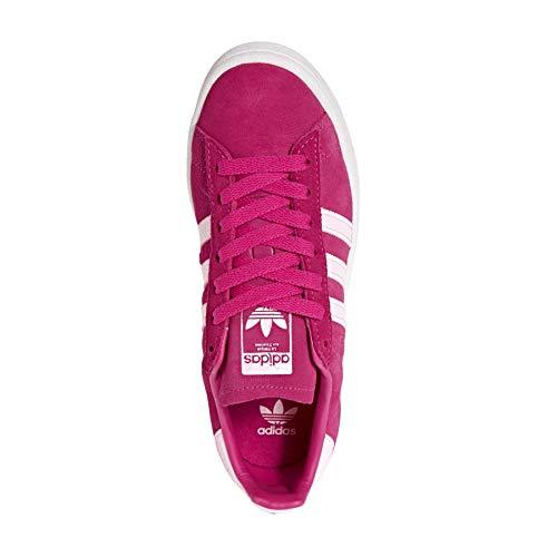 Chaussures Enfant Basketball Reamag de Multicolore Campus adidas B41948 Mixte J Clpink Clpink xwqaY8EI