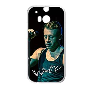 macklemore Phone Case for HTC M8