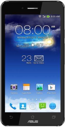 ASUS PadFone A86 - Smartphone Libre Android (Pantalla 5