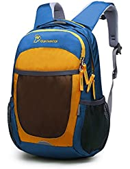 Mountaintop Kid Backpack for School