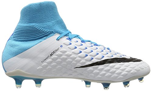 Nike Hypervenom Phantom Iii Df Fg Cleats